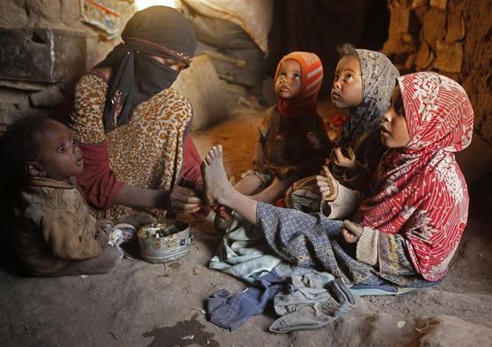 ?الأخدام? اليمن ?m=02&d=20121112