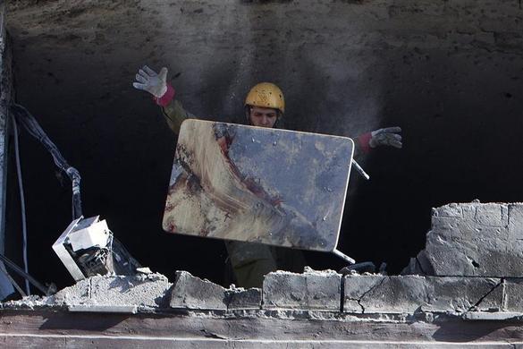 الذعر يجتاح ?إسرائيل? ?m=02&d=20121117