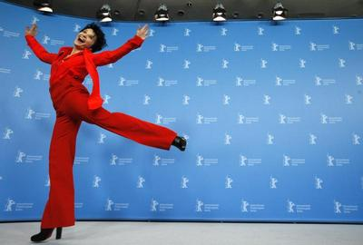 Berlinale best