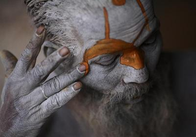 Festival to Shiva