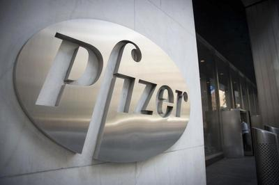 Pfizer says Astra quest failed due to price