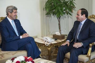 U.S. wants inclusive Iraq but won't choose its rulers:...