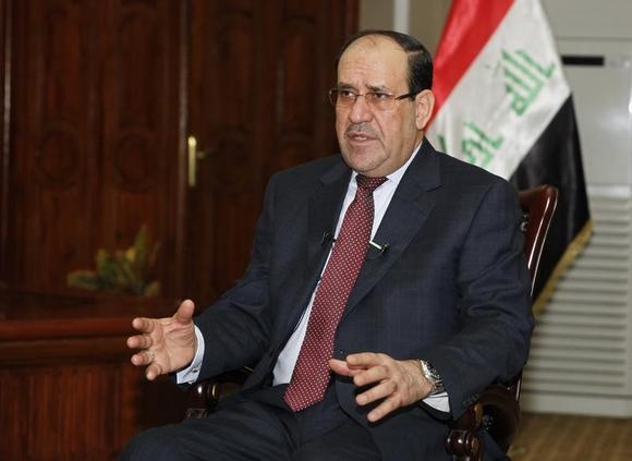 Maliki's 3rd term chances... ?m=02&d=20140623&t=2&i=910841678&w=580&fh=&fw=&ll=&pl=&r=LYNXMPEA5M0RM