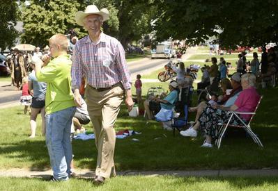 Nebraska lawyer aims to be trust-busting U.S. senator