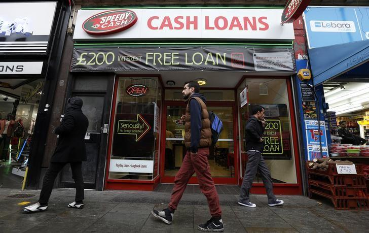Payday loan hollywood florida picture 9