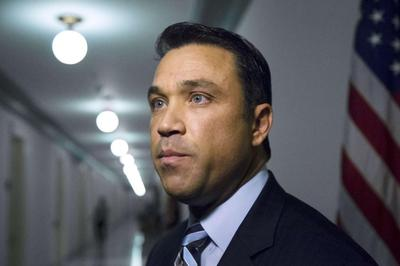 Grimm choice: Tax fraud trial could dog NY re-election...