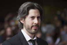 "Director Jason Reitman arrives for the ""Men Women & Children"" gala at the Toronto International Film Festival (TIFF) in Toronto, September 6, 2014.    REUTERS/Mark Blinch(CANADA - Tags: ENTERTAINMENT)"