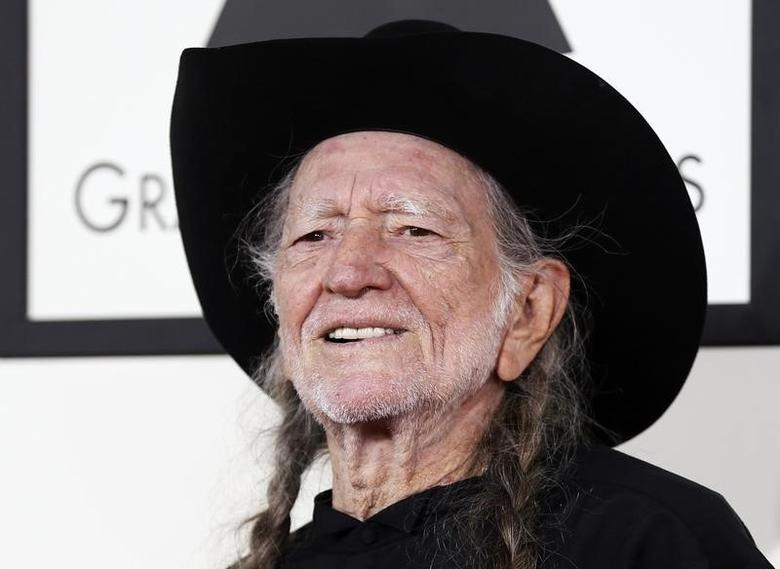 willie nelson 39 s braids sell for 37 000 at weekend auction. Black Bedroom Furniture Sets. Home Design Ideas