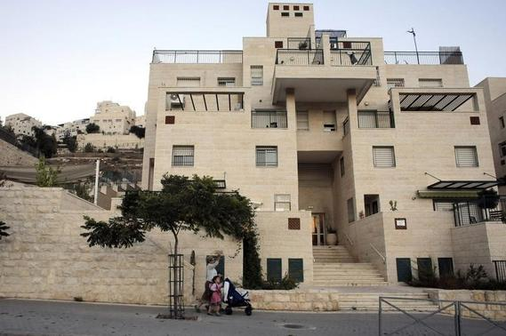 Netanyahu to expedite plans for 1,000 new settler homes
