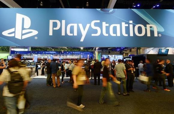 Sony's PlayStation store back online after cyber attack