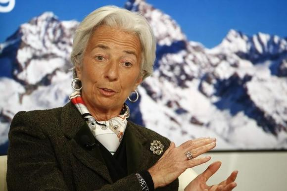 imf 39 s lagarde warns african economies of headwinds from. Black Bedroom Furniture Sets. Home Design Ideas