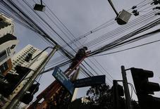 24/06/2014. REUTERS/Henry Romero