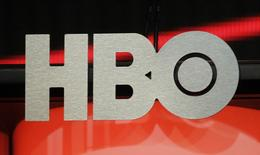 Time Warner a publié mercredi un bénéfice trimestriel meilleur que prévu, grâce à la hausse des tarifs d'abonnement à ses services Turner Broadcasting et Home Box Office (HBO). /Photo d'archives/REUTERS/Fred Prouser