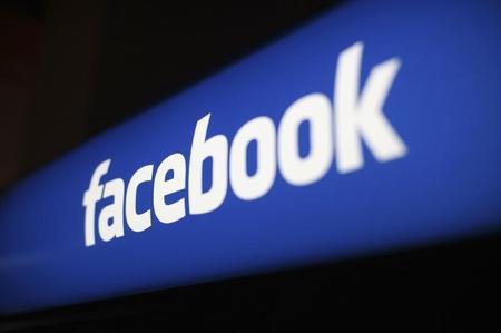 عالمي: الحرس الثوري الإيراني يشدد الرقابة مواقع التواصل الاجتماعي ?m=02&d=20150302