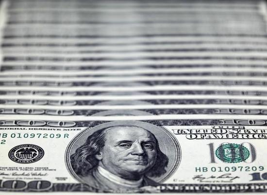 ドルが120円割れ、レンジの上限はトライできず