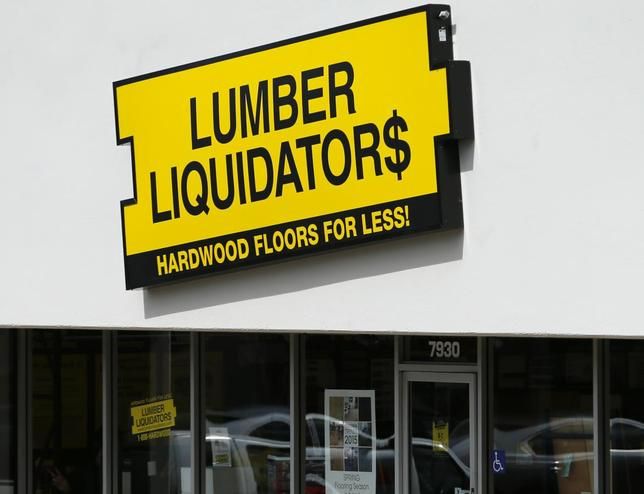 Senator bill nelson calls for federal probe of lumber