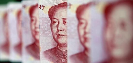 中国、地方政府に高利債務の交換許可 1兆元まで低利債券に