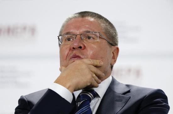 ロシア制裁来年まで、経済発展相が想定