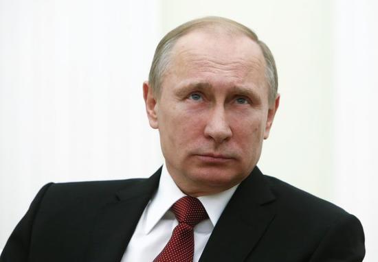 ロシアとトルコの両大統領が電話会談、天然ガスパイプラインで協議