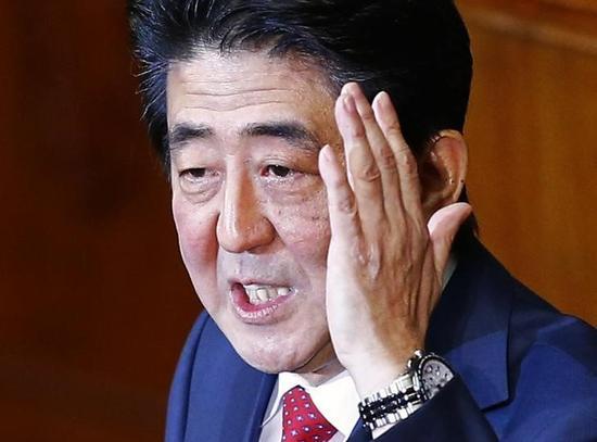 TPP交渉、最終局面だがまだ課題残っている=安倍首相