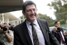 05/05/2015. REUTERS/Ueslei Marcelino