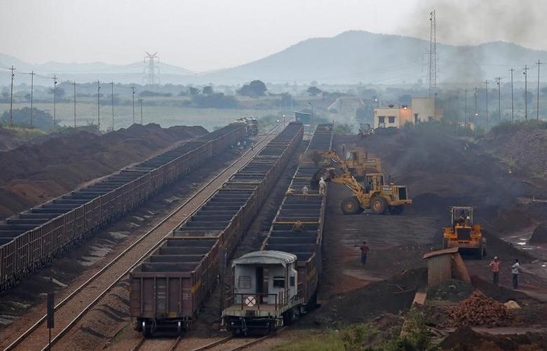 coal mines in karnataka - folgefonna.nl