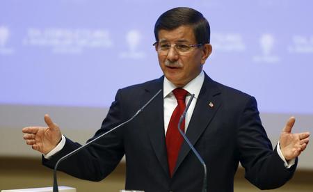 مناصب وزارية للمعارضة القومية والمؤيدة للأكراد في حكومة تركيا المؤقتة الجديدة