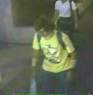 شرطة تايلاند تبحث عن مشتبه بهم آخرين في تفجير بانكوك بعد اعتقال رجل