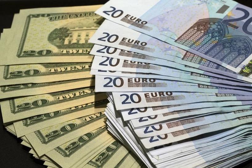 Risikofreie geschickte option trading strategies bild 6