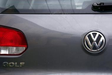 焦点:独VW不正車リコール、米所有者が「妨害」も