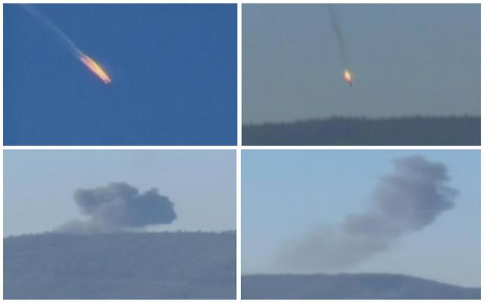 EXCLUSIVE TO SYRPER: ALQAEDA LEADER AL-JAWLAANI TARGET OF RUSSIAN AIRCRAFT SHOT DOWN BY ISLAMIST TERRORIST ERDOGHAN 2