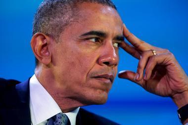 焦点:イスラム国との経済戦争、米国が投入する「新兵器」