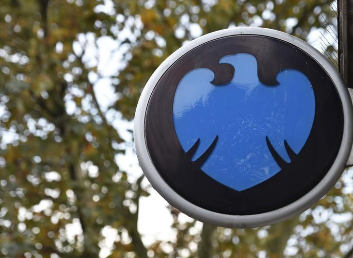 Barclays Sells Benchmark Indices Unit To Bloomberg