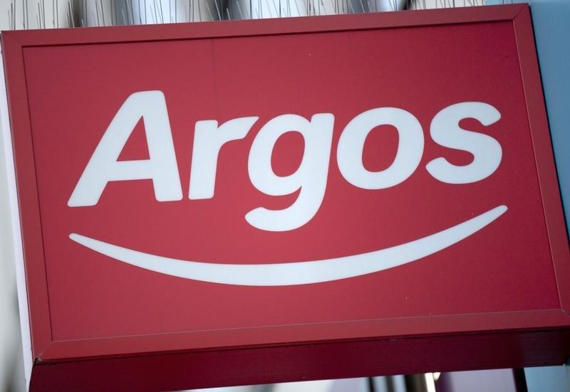 Sainsbury's deal with Argos would help online prowess