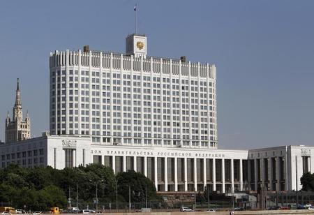 Правительство РФ готовится к новому секвестру бюджета