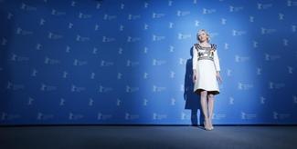 Best of Berlinale