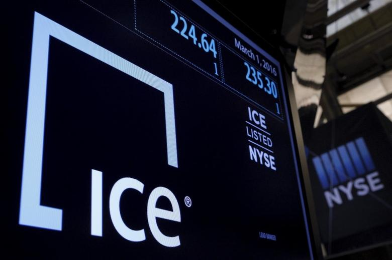Ice May Have More Time To Consider Bid For London Bourse Reuters