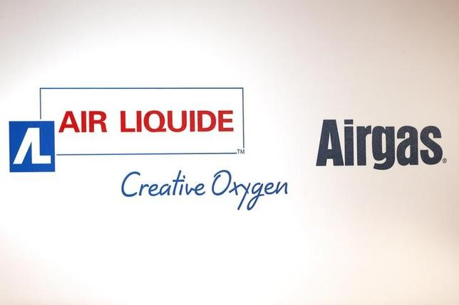 air liquide purchase of airgas approved with conditions ftc reuters. Black Bedroom Furniture Sets. Home Design Ideas