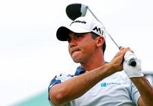 Golfista número um do mundo, o australiano Jason Day, que desistiu da Rio 2016 devido ao Zika vírus. Aaron Doster-USA TODAY Sports
