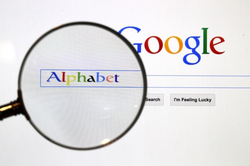 EU regulators readying third Google antitrust charge: sources | Reuters
