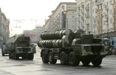 وكالة: إيران تتسلم الجزء الصاروخي من نظام إس-300 الدفاعي من روسيا ?m=02&d=20160718&t=2&i=1145924856&w=&fh=&fw=&ll=192&pl=155&r=LYNXNPEC6H0H6