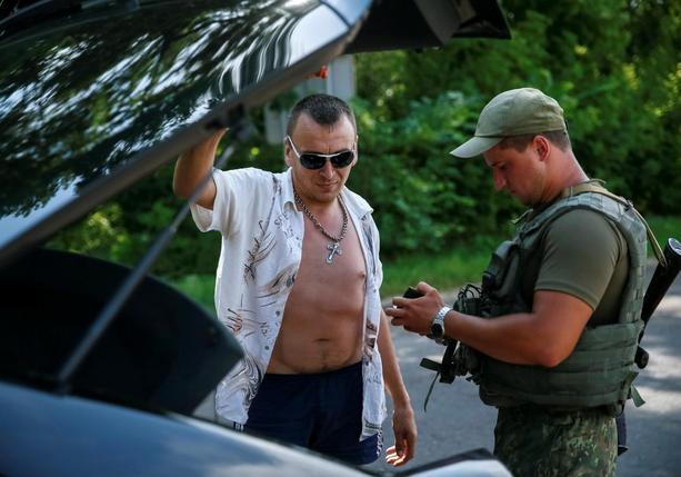 Рабочие Прокси Украина Под Брут Warface