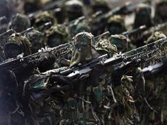 Sri Lanka parliament endorses office to trace wartime missing