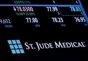 คดีของ St. Jude ต่อผู้ขายระยะสั้นต้องเผชิญกับการไต่เขาสูงชัน: ทนายความ