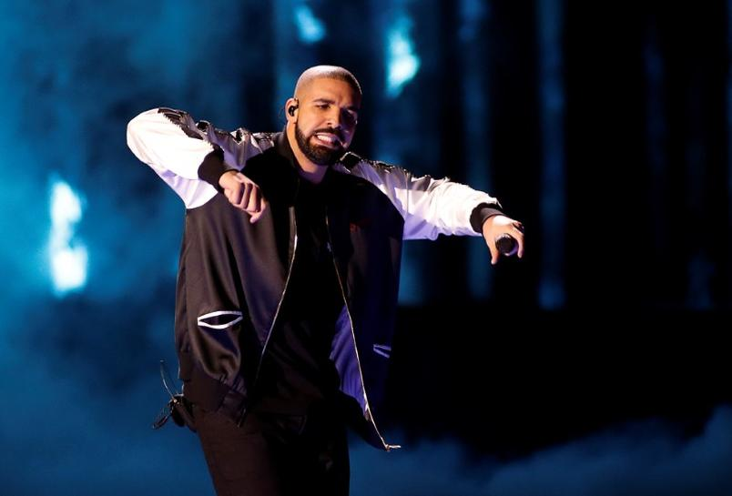 Drake returns to Billboard No.1 for 13th time with 'Views' | Reuters