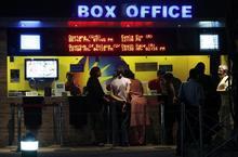 Bollywood hopes Diwali will light up box office