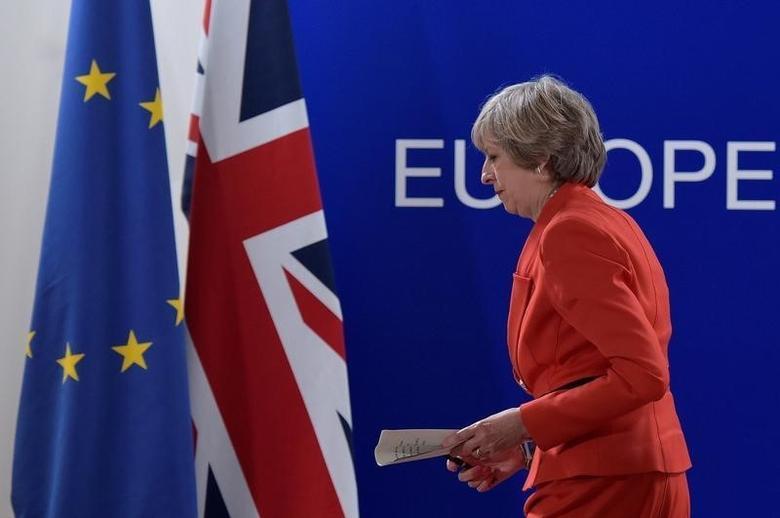 Tribunal decide que governo britânico precisa consultar Parlamento antes de sair da UE
