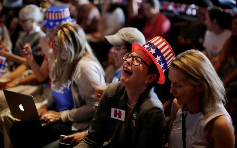 Kết quả hình ảnh cho Donald Trump