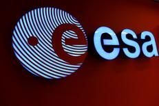 Airbus Safran Launchers, coentreprise à parité entre Airbus et Safran, a annoncé mercredi avoir signé avec l'Agence spatiale européenne (ESA) l'engagement financier définitif pour le développement d'Ariane 6. /Photo prise le 30 septembre 2016/REUTERS/Ralph Orlowski