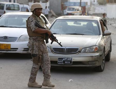 الخارجية الأمريكية تخطر الكونجرس بمبيعات سلاح محتملة للإمارات والسعودية وقطر